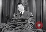 Image of Walter Reuther United States USA, 1947, second 2 stock footage video 65675038951
