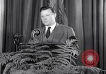 Image of Walter Reuther United States USA, 1947, second 3 stock footage video 65675038951