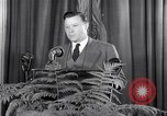 Image of Walter Reuther United States USA, 1947, second 4 stock footage video 65675038951