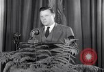 Image of Walter Reuther United States USA, 1947, second 9 stock footage video 65675038951