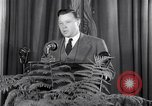 Image of Walter Reuther United States USA, 1947, second 10 stock footage video 65675038951