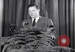 Image of Walter Reuther United States USA, 1947, second 12 stock footage video 65675038951