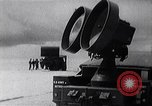 Image of John Kennedy scenes during missile crisis in Cuba United States USA, 1962, second 7 stock footage video 65675038965