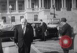 Image of John Kennedy Washington DC USA, 1962, second 1 stock footage video 65675038966