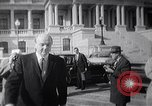 Image of John Kennedy Washington DC USA, 1962, second 2 stock footage video 65675038966
