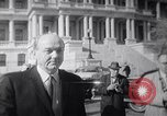 Image of John Kennedy Washington DC USA, 1962, second 3 stock footage video 65675038966