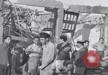 Image of Israeli troops Israel, 1948, second 9 stock footage video 65675038970