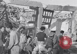 Image of Israeli troops Israel, 1948, second 10 stock footage video 65675038970