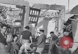 Image of Israeli troops Israel, 1948, second 12 stock footage video 65675038970