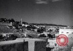 Image of Arab League Jordan, 1948, second 6 stock footage video 65675038971