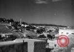 Image of Arab League Jordan, 1948, second 7 stock footage video 65675038971