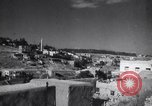 Image of Arab League Jordan, 1948, second 8 stock footage video 65675038971