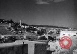 Image of Arab League Jordan, 1948, second 9 stock footage video 65675038971