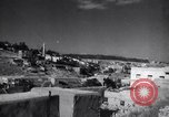 Image of Arab League Jordan, 1948, second 10 stock footage video 65675038971