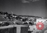 Image of Arab League Jordan, 1948, second 11 stock footage video 65675038971
