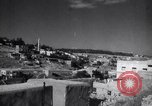 Image of Arab League Jordan, 1948, second 12 stock footage video 65675038971