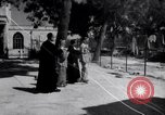 Image of Arabs Jordan, 1948, second 1 stock footage video 65675038973