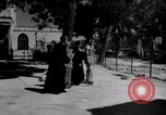 Image of Arabs Jordan, 1948, second 2 stock footage video 65675038973