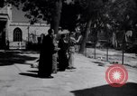 Image of Arabs Jordan, 1948, second 3 stock footage video 65675038973