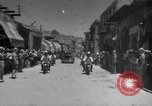 Image of Abdullah bin Hussein Jordan, 1948, second 6 stock footage video 65675038976