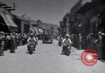 Image of Abdullah bin Hussein Jordan, 1948, second 7 stock footage video 65675038976