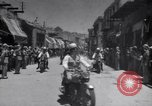 Image of Abdullah bin Hussein Jordan, 1948, second 9 stock footage video 65675038976