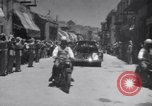 Image of Abdullah bin Hussein Jordan, 1948, second 11 stock footage video 65675038976