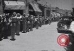 Image of Abdullah bin Hussein Jordan, 1948, second 12 stock footage video 65675038976