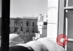 Image of Arab fighters in Jerusalem Jerusalem Palestine, 1948, second 1 stock footage video 65675038978