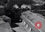 Image of Arab fighters in Jerusalem Jerusalem Palestine, 1948, second 9 stock footage video 65675038978