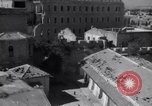 Image of Arab fighters in Jerusalem Jerusalem Palestine, 1948, second 12 stock footage video 65675038978