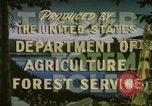 Image of Alaska United States USA, 1960, second 11 stock footage video 65675038982