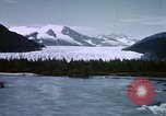Image of Alaska United States USA, 1960, second 7 stock footage video 65675038984