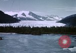 Image of Alaska United States USA, 1960, second 8 stock footage video 65675038984