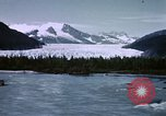 Image of Alaska United States USA, 1960, second 10 stock footage video 65675038984