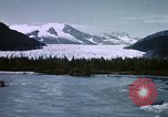 Image of Alaska United States USA, 1960, second 11 stock footage video 65675038984