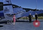 Image of Alaska United States USA, 1960, second 12 stock footage video 65675038984