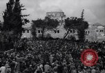 Image of Hurva Synagogue Jerusalem Palestine, 1945, second 2 stock footage video 65675038997