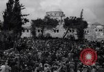 Image of Hurva Synagogue Jerusalem Palestine, 1945, second 7 stock footage video 65675038997