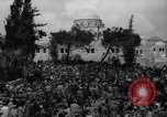 Image of Hurva Synagogue Jerusalem Palestine, 1945, second 8 stock footage video 65675038997