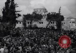 Image of Hurva Synagogue Jerusalem Palestine, 1945, second 12 stock footage video 65675038997