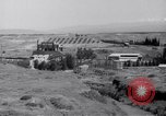 Image of Ruthenburg Electric Plant Palestine, 1945, second 9 stock footage video 65675039001