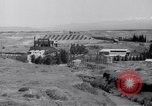 Image of Ruthenburg Electric Plant Palestine, 1945, second 10 stock footage video 65675039001