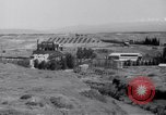 Image of Ruthenburg Electric Plant Palestine, 1945, second 11 stock footage video 65675039001