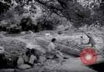 Image of Engineers Palestine, 1945, second 2 stock footage video 65675039005