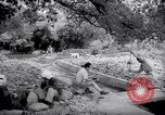 Image of Engineers Palestine, 1945, second 3 stock footage video 65675039005