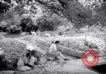 Image of Engineers Palestine, 1945, second 6 stock footage video 65675039005