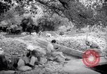 Image of Engineers Palestine, 1945, second 7 stock footage video 65675039005