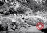 Image of Engineers Palestine, 1945, second 8 stock footage video 65675039005