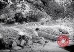 Image of Engineers Palestine, 1945, second 11 stock footage video 65675039005